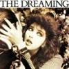 Kate Bush/The Dreaming