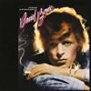 デヴィッド・ボウイ/ヤング・アメリカンズ(David Bowie/Young Americans)