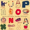 新谷さなえ/pop'n music Artist Collection