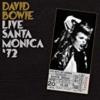 Live In Santa Monica