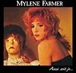 Mylene Farme