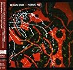 BrianEno/NERVE NET