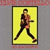 Elvis Costello/my aim is true
