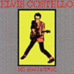 Elvis Costello/my aim is true