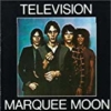 Television/Marquee Moon