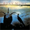 Roxy Music /Avalon