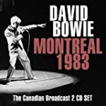 Montreal 1983