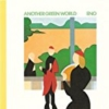Brian Eno/Another Green World