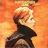 デヴィッド・ボウイ/ロウ(David Bowie/Low)