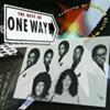 似ている曲-SPEED/Body&Soul&One Way/You Can Do It