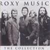 ロキシー・ミュージックCDアルバムレビュー一覧(Roxy Music)