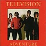 Television/Adventure