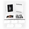 デヴィッド・ボウイ/カンヴァセーション・ピース(David Bowie/Conversation Piece)
